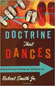 Smith - Doctrine